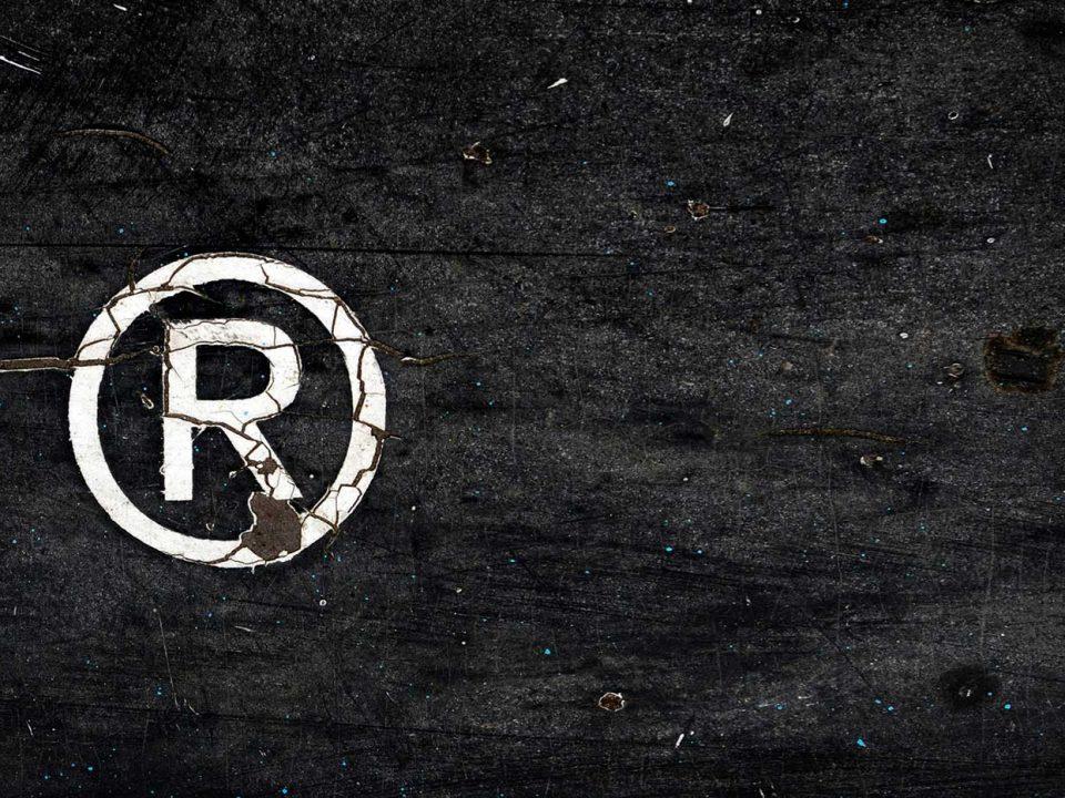 Drepturile conferite de marca
