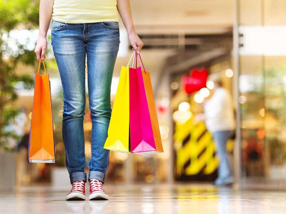 Dreptul Consumatorilor - Clauze Abuzive